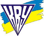 ЦВК надала КВУ дозвіл спостерігати за парламентськими виборами