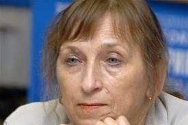 Донецька більшість вже  не  за Партію Регіонів