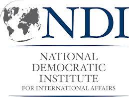 Національний демократичний інститут стривожений проблемами українських виборів