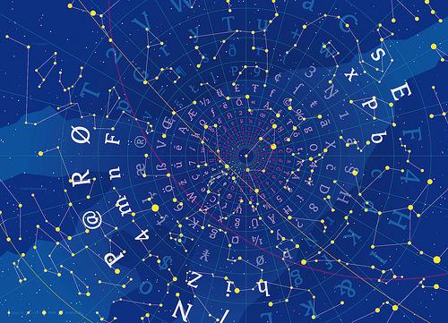 Що пророкують партіям і їх лідерам астрологія й нумерологія