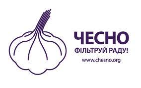 Без «чесних» порушень – лише Яценюк та Кличко
