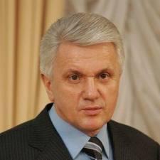 Голова Верховної ради вірить, що вибори відбудуться цивілізовано, але «з урахуванням певних українських традицій і явищ»