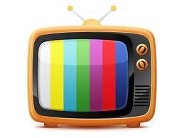 Проблеми з телевізором