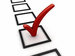 На Тернопільщині вітали тих, хто голосує вперше
