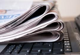 """Вікторія Сюмар: """"Джинса"""" фактично витіснила реальну журналістику"""""""