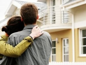 «Доступне житло» залишається недоступним