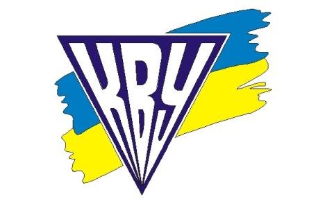 Як голосувала Україна. Оцінка КВУ