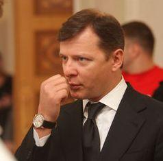 Кандидат у президенти Олег Ляшко вважає – Кернеса могли підстрелити представники сепаратистської організації «Оплот»