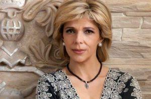 Майже 2 мільйони гривень  витратила Ольга Богомолець на президентську кампанію