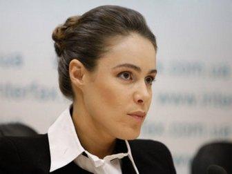 Наталя Королевська також знімає свою кандидатуру?