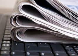 Моніторинг незалежного інформаційно-просвітницького центру (12-18 травня)
