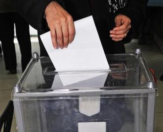 Тернопіль до виборів готовий