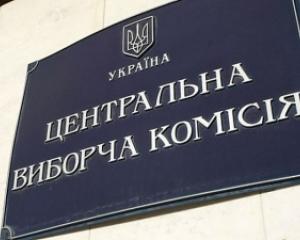 Петро Порошенко перемагає у першому турі