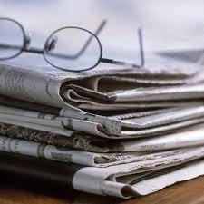 Підсумковий звіт моніторингу незалежного інформаційно-просвітницького центру при Тернопільському прес-клубі