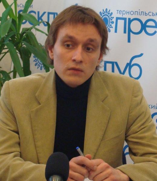 Українське виборче законодавство повинно бути удосконалене – представники громадських організацій
