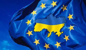 Заява Ван Ромпея і Баррозу щодо парламентських виборів в Україні