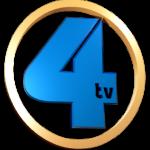 Logo_TV-4