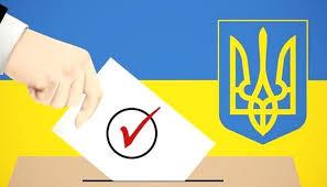 """22 вересня 2014 року о 13:00 розпочинає роботу Незалежний прес-центр """"Парламентські вибори 2014"""""""
