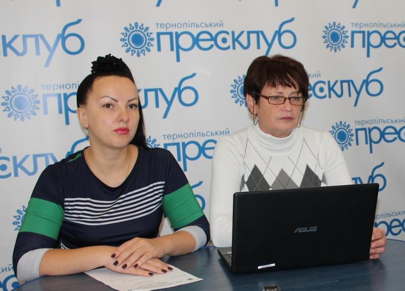 Прес-клуби об'єднуватимуть Україну
