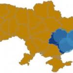 ukr east