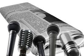 ЗМІ не понесли жодного покарання за приховану рекламу в передвиборчий період — ІМІ