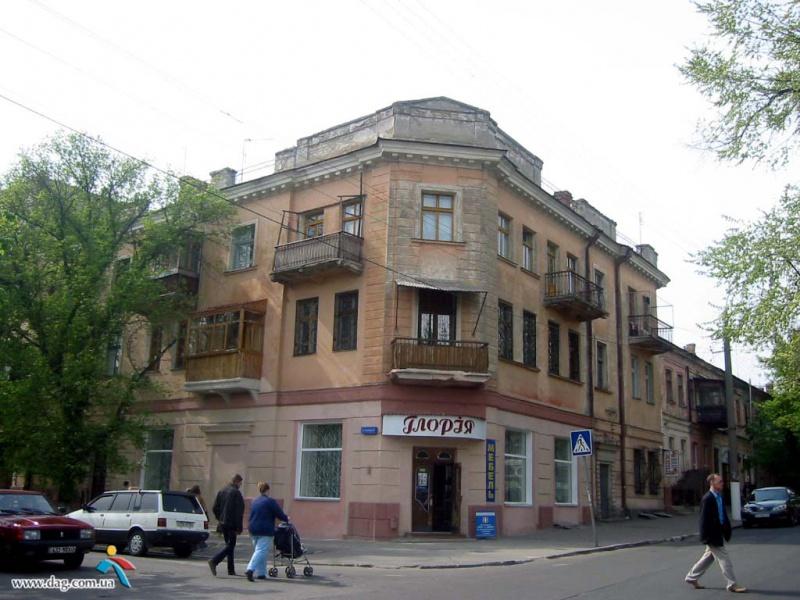 Як на Херсонщині за своє українство боролися