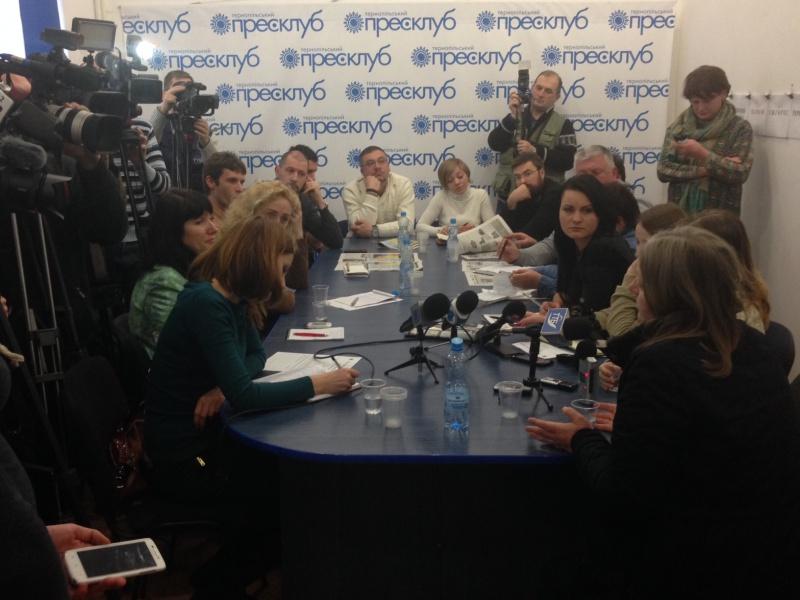 Волонтерство – рух, що об'єднує Україну