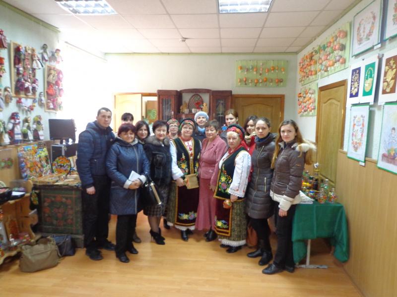 На Сході Україну люблять не менше, ніж на Заході