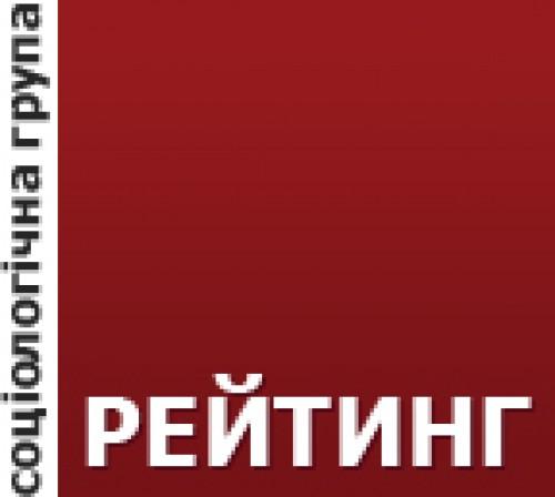 12 жовтня 2015 року о 15:00 у прес-клубі оголосять результати дослідження електоральних настроїв тернополян