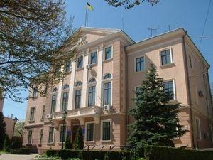 42 депутати міськради – хто вони