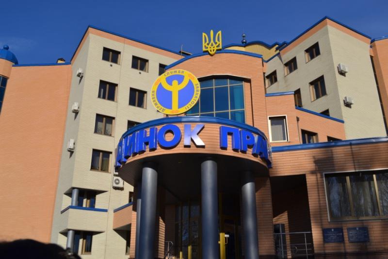 Майже 200 переселенців знайшли роботу на Тернопільщині