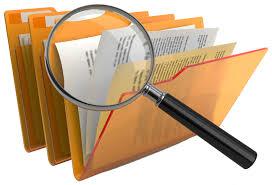 Дорожня карта роздержавлення та взірці документів