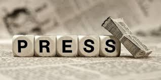 Дайджест роздержавлення ЗМІ. Травень