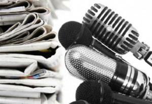 Як журналісти висвітлюють тему ВПО