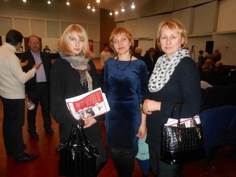 Черговий крок до приватизації районних газет зробили в Києві