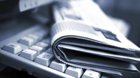 Голова Держкомтелерадіо: Закон про реформування державних і комунальних друкованих ЗМІ потребує суттєвих змін