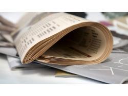 У робочій групі НСЖУ з питань реформування газет працюватимуть фахівці Міністерства юстиції