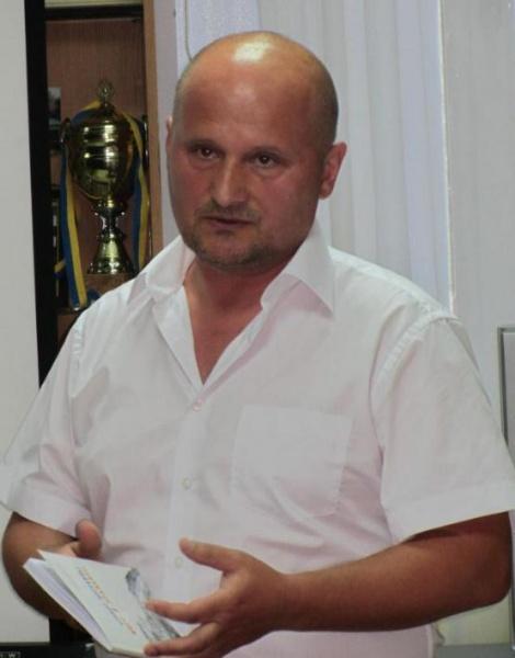 Ігор Скрипченко: «Наш «Голос Посулля» був і є спільним коренем у понятті Недригайлівщина»