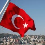 Соціологічне опитування: ставлення українців до Туреччини