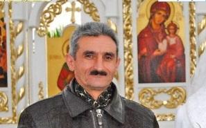 3 грудня день народження відзначає Іван Пшоняк