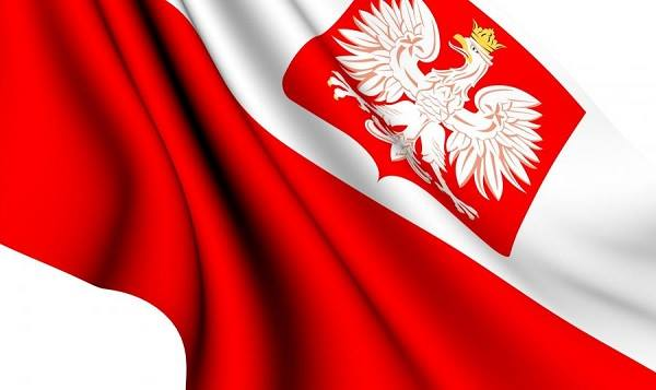 На молодь чекають у Польщі