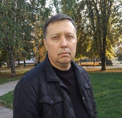 Ігор Федоренко: «Одна з найбільших проблем – це неприйняття районними радами рішень стосовно реформування газет»