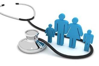 Соціологічне опитування: оцінка медичної сфери в Україні