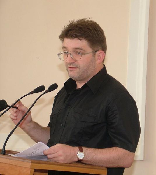 Пам'яті Григорія Бурбези присвячується