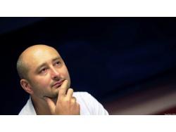Аркадій Бабченко – живий!