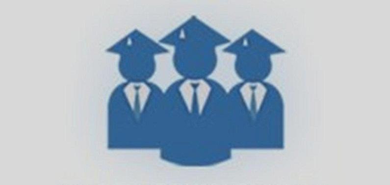 У Тернополі презентуватимуть соціальні бізнес-проекти