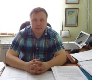 Ігор Федоренко: «Новий законопроект № 8441 основних проблем не вирішує, але вихід для редакцій, які не встигають реформуватися, все-таки є»