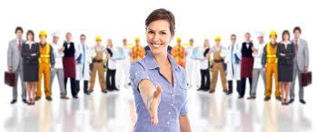 Цьогоріч роботодавці Тернопільщини шукали працівників на 20,8 тис. вакансій