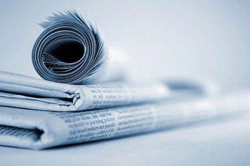 Навчалися редактори комунальних ЗМІ, які реформуються