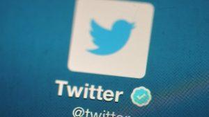 Лайфхак: як швидко збирати інформацію для новин із Twitter